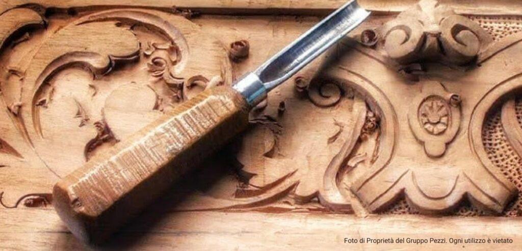 Gruppo Pezzi_cucine Lube creo pratola peligna castel di sangro abruzzo