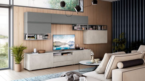 5006_living-creo-kitchens